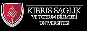 logo35